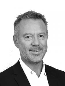 Georg Torjusen
