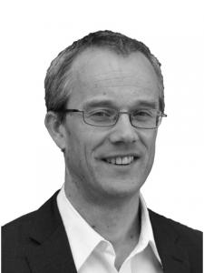 Hans Jørgen Bentzen