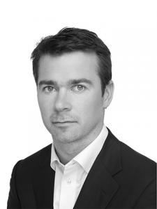 Martin Myraker