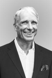 Henrik Nore
