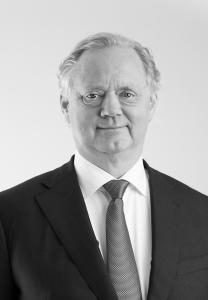 Rolf Henrik Svendsen