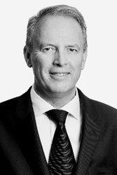 Geir Udnæs
